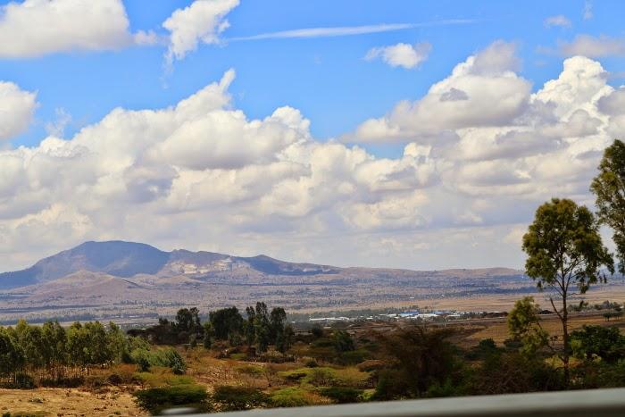 617253 المسافرون العرب اكتشف معنا اثيوبيا