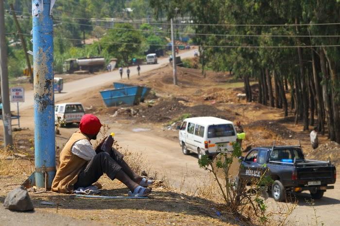617254 المسافرون العرب اكتشف معنا اثيوبيا