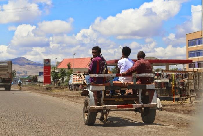 617256 المسافرون العرب اكتشف معنا اثيوبيا