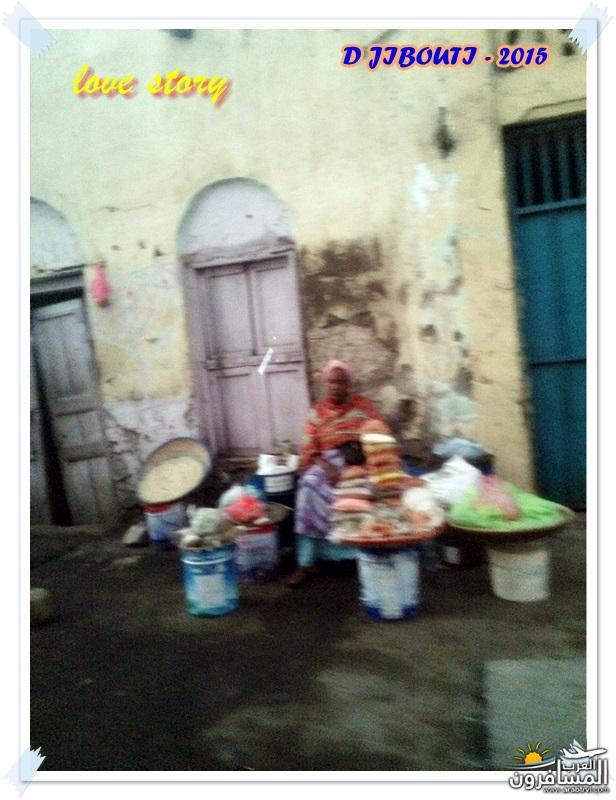 618261 المسافرون العرب من هي جيبوتي ؟؟