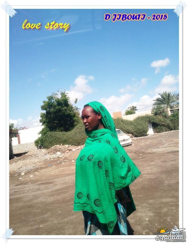 618264 المسافرون العرب من هي جيبوتي ؟؟