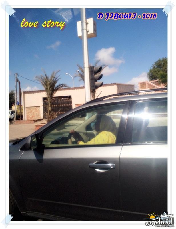 618265 المسافرون العرب من هي جيبوتي ؟؟