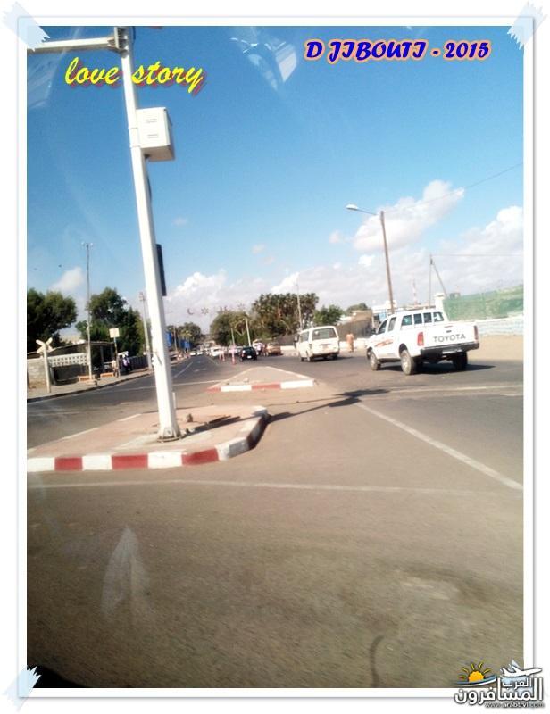 618272 المسافرون العرب من هي جيبوتي ؟؟