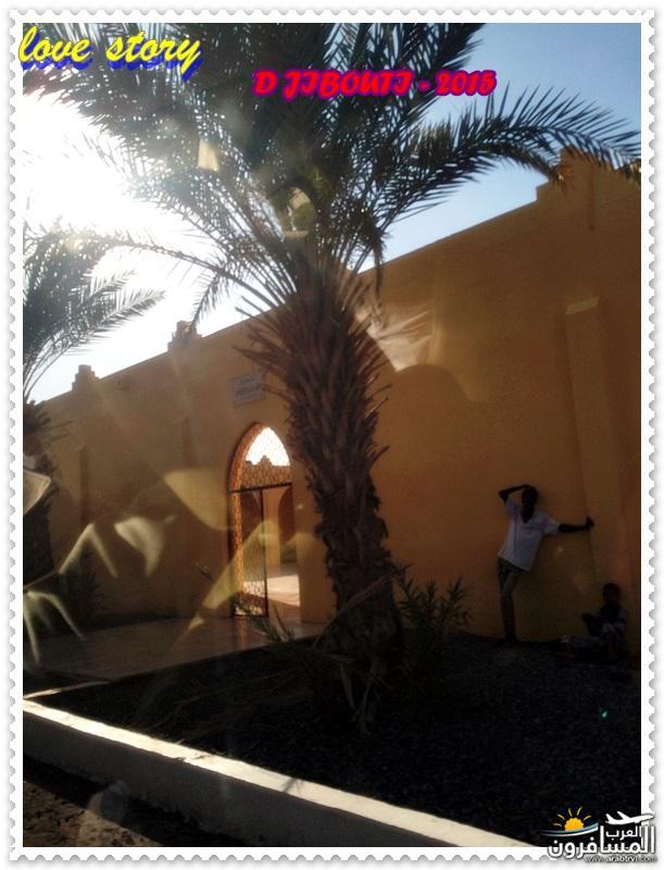 618642 المسافرون العرب من هي جيبوتي ؟؟