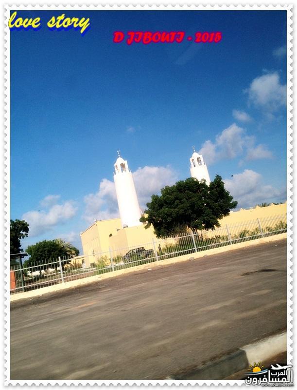 618644 المسافرون العرب من هي جيبوتي ؟؟
