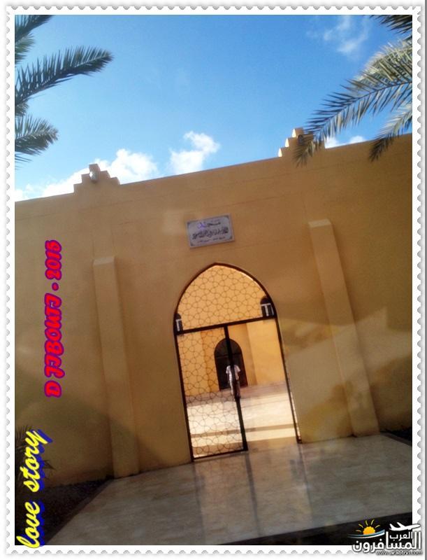 618645 المسافرون العرب من هي جيبوتي ؟؟