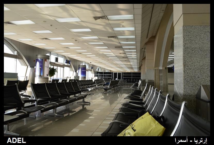 618950 المسافرون العرب أرتريا الضباب والدجي