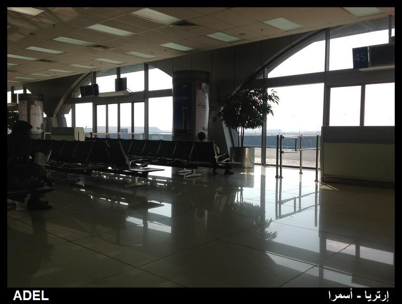 618951 المسافرون العرب أرتريا الضباب والدجي