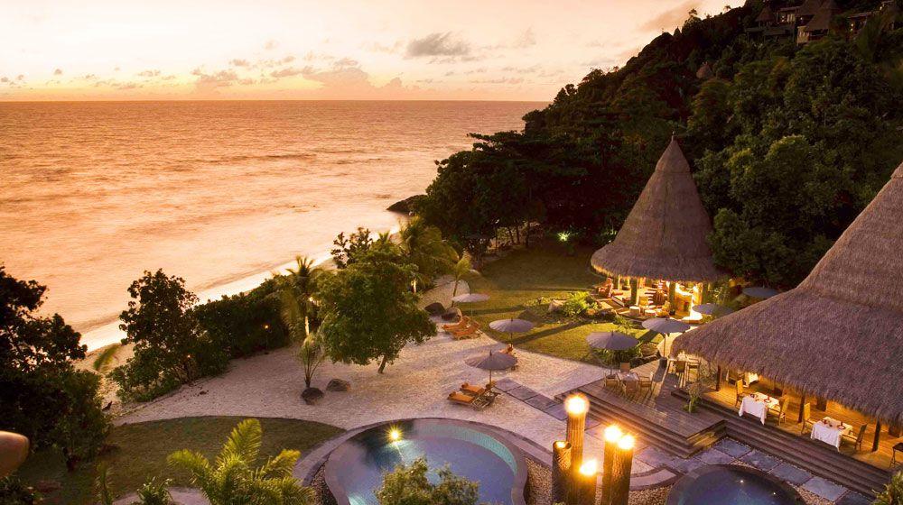 mahe-maia-luxury-resort-spa-seychelles-.jpg