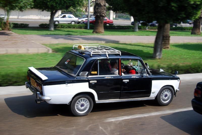 vintage_taxi.jpg