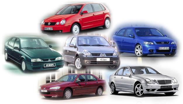 voitures-toutes.jpg