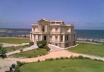 aziza-fahmy-palace.jpg