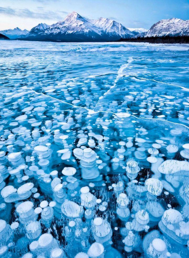 Abraham-Lake-Alberta-Canada.jpg