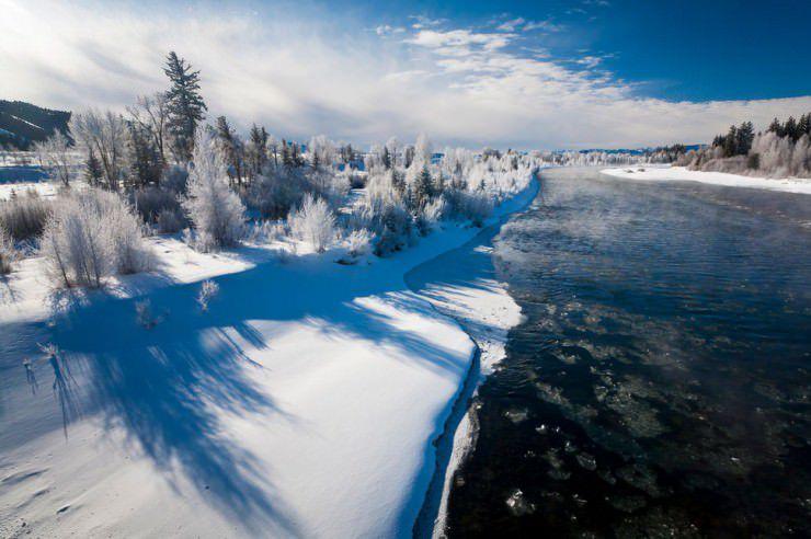 Amazing-Snake-River-Wyoming-USA.jpg