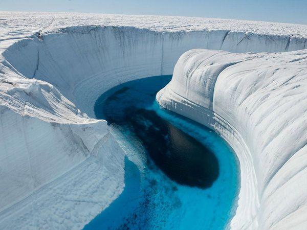 Blue-River-Greenland.jpg