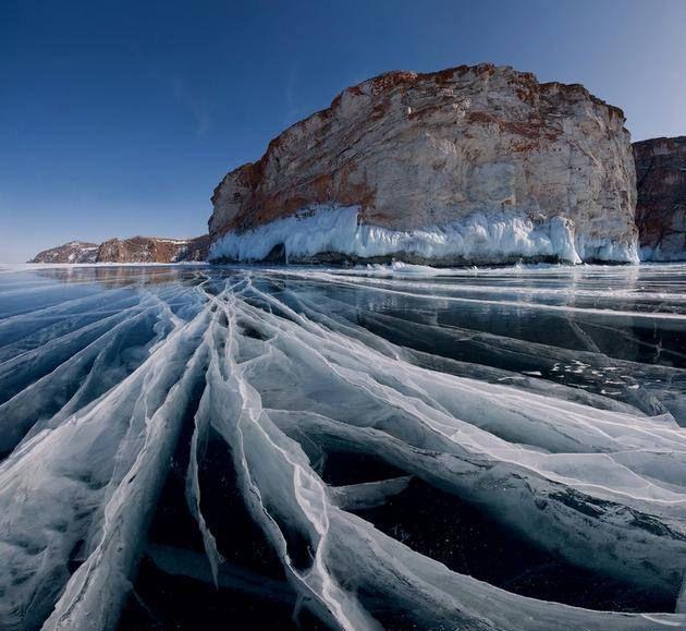 Lake-Baikal-Siberia-Russia.jpg