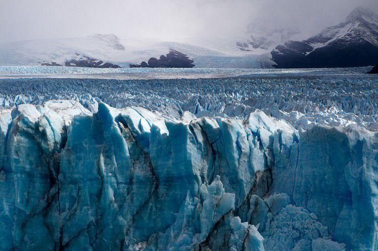Perito-Moreno-Santa-Cruz-Province-Argentina.jpg