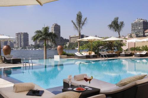 Sofitel_El_Gezirah_Hotel_pool.jpg