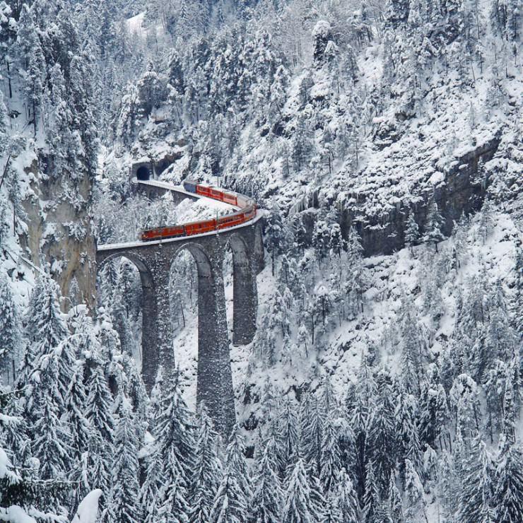 Rhaetian-Railway-in-the-Albula-Bernina-Landscapes-Switzerland.jpg