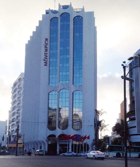 مدينه الدار البيضاء-627025