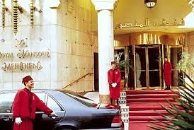 مدينه الدار البيضاء-627026