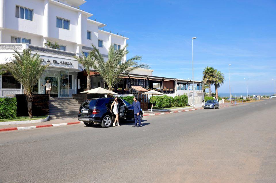 مدينه الدار البيضاء-627031