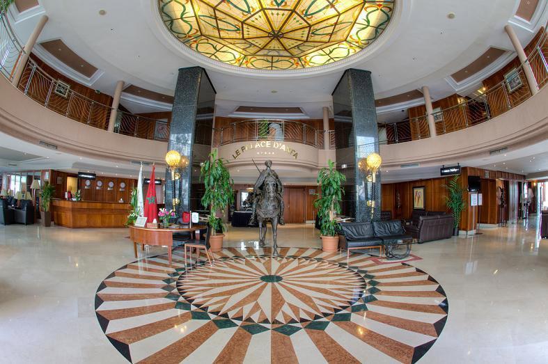 مدينه الدار البيضاء-627042
