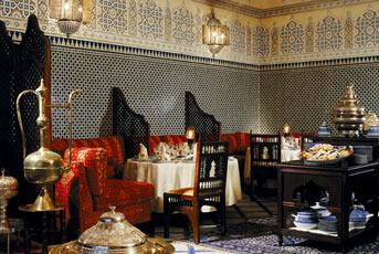 مدينه الدار البيضاء-627051