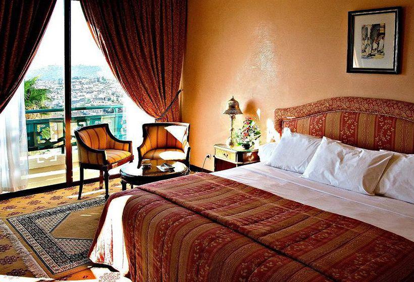 hotel-les-merinides-fez-028.jpg