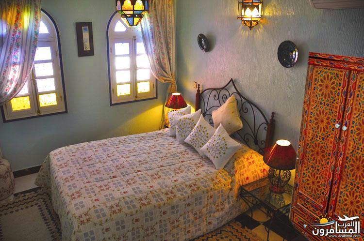 فندق رياض عتيقة-627624
