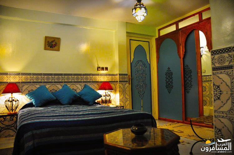 فندق رياض عتيقة-627626