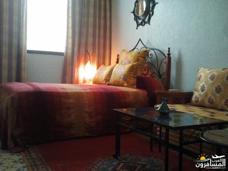 فندق رياض عتيقة-627628