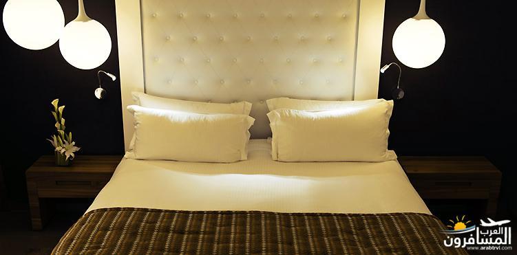 فندق hotel pullman mazagan royal golf & spa-627635