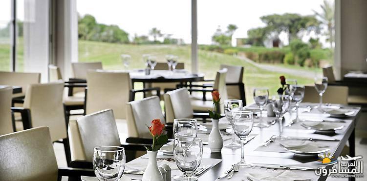 فندق hotel pullman mazagan royal golf & spa-627637