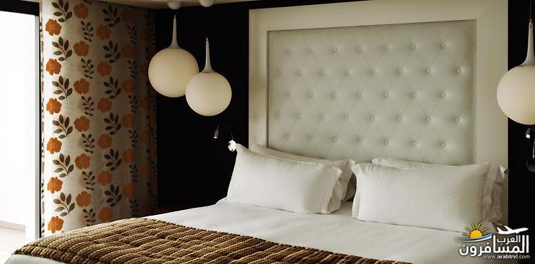 فندق hotel pullman mazagan royal golf & spa-627640