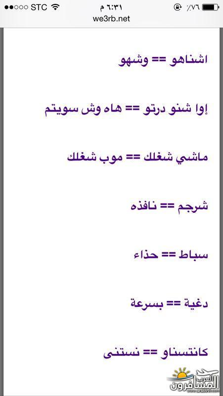 arabtrvl1456950612166.jpg
