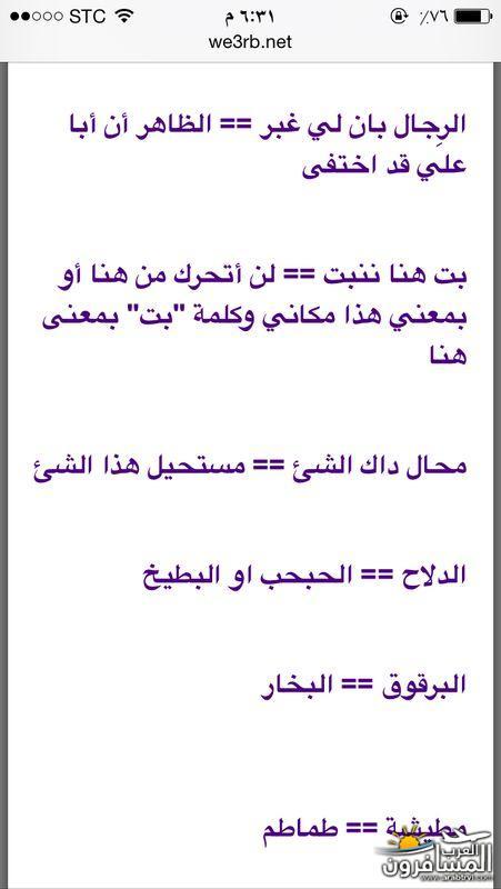 arabtrvl1456950612328.jpg