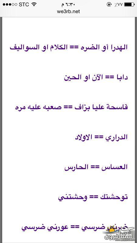 arabtrvl145695061141.jpg