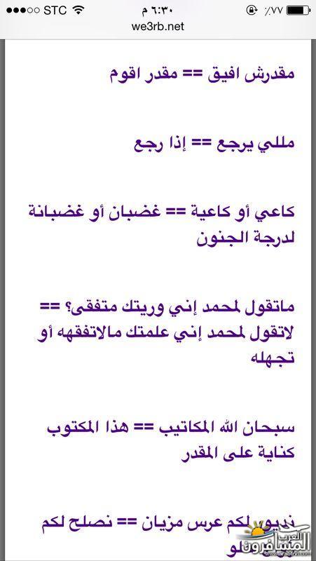 arabtrvl1456950611832.jpg