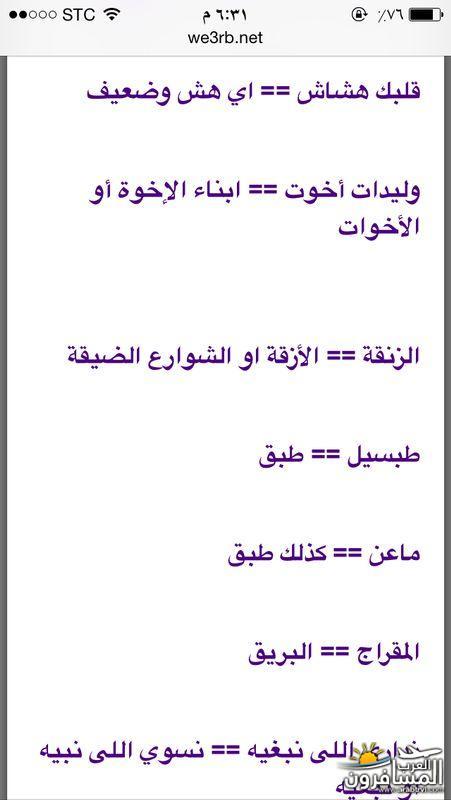 arabtrvl1456950611994.jpg