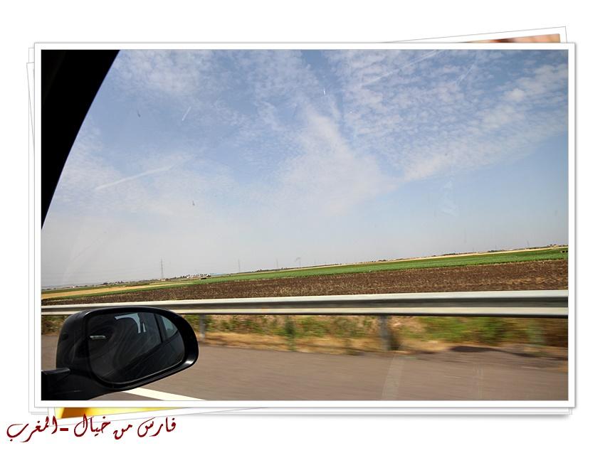 مدينة المغرب بالصور-629125