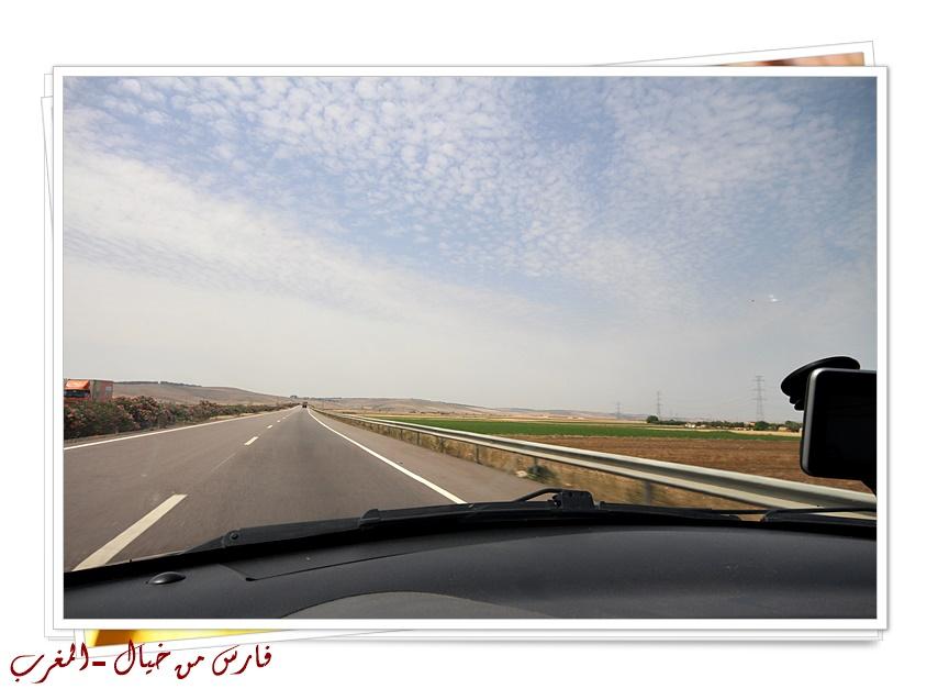 مدينة المغرب بالصور-629128