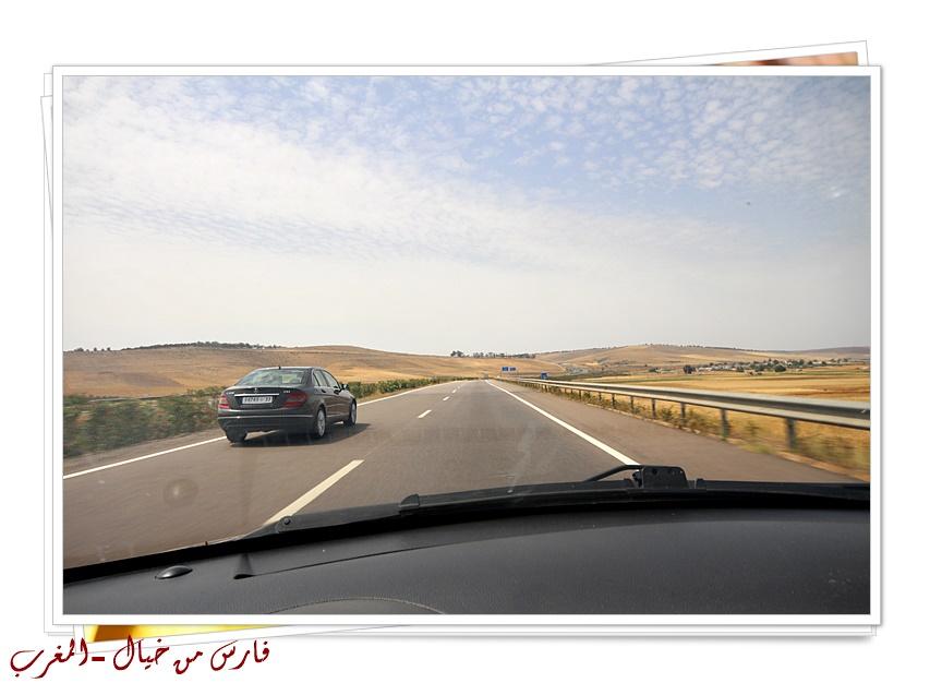 مدينة المغرب بالصور-629129