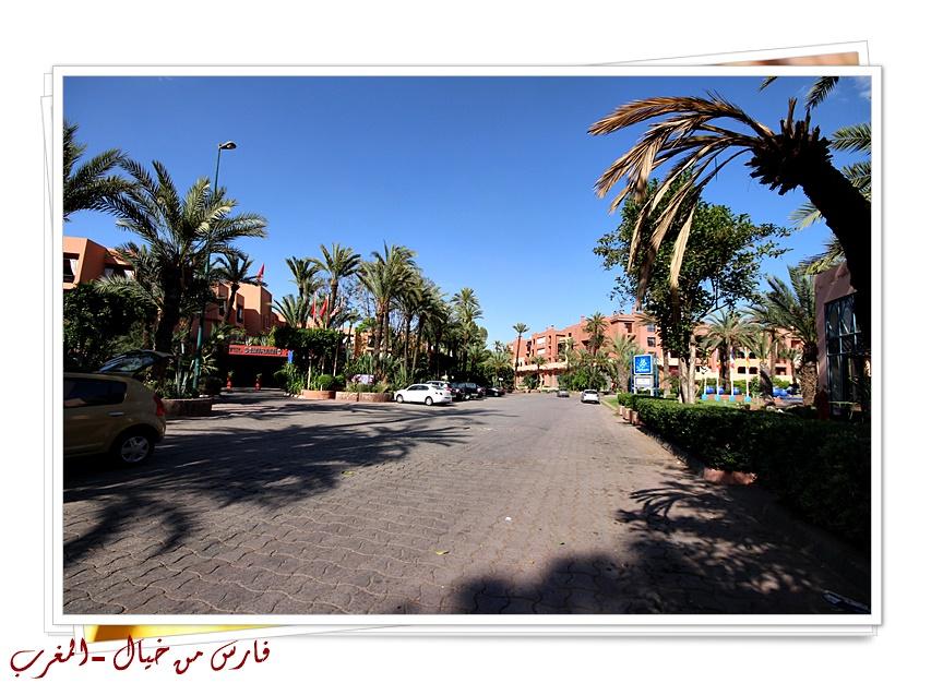 مدينة المغرب بالصور-629131