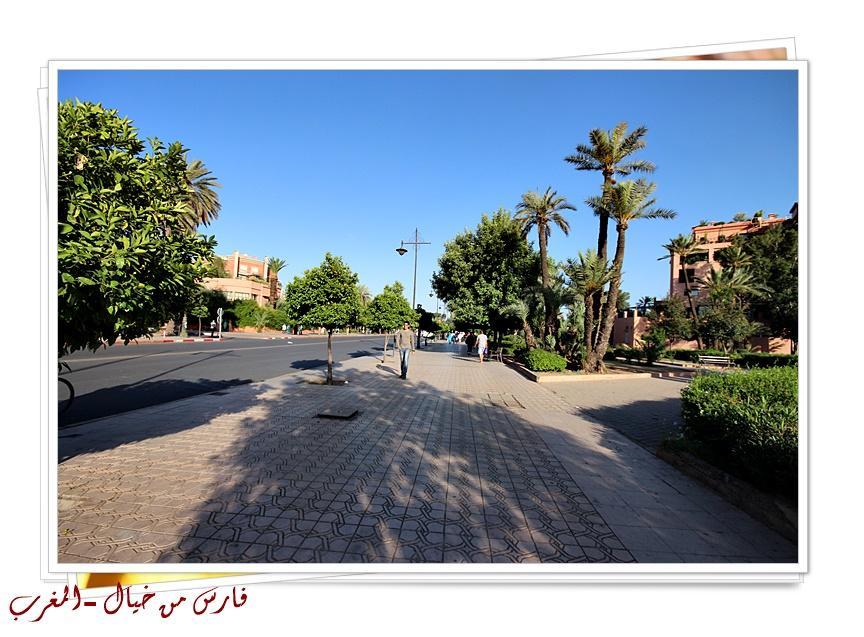 مدينة المغرب بالصور-629134