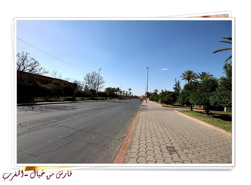 مدينة المغرب بالصور-629135