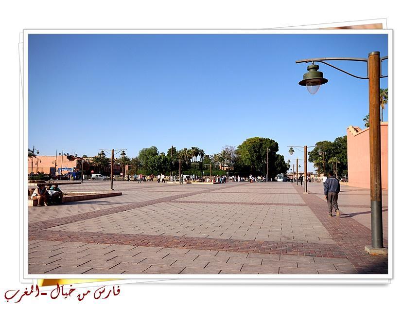 مدينة المغرب بالصور-629140