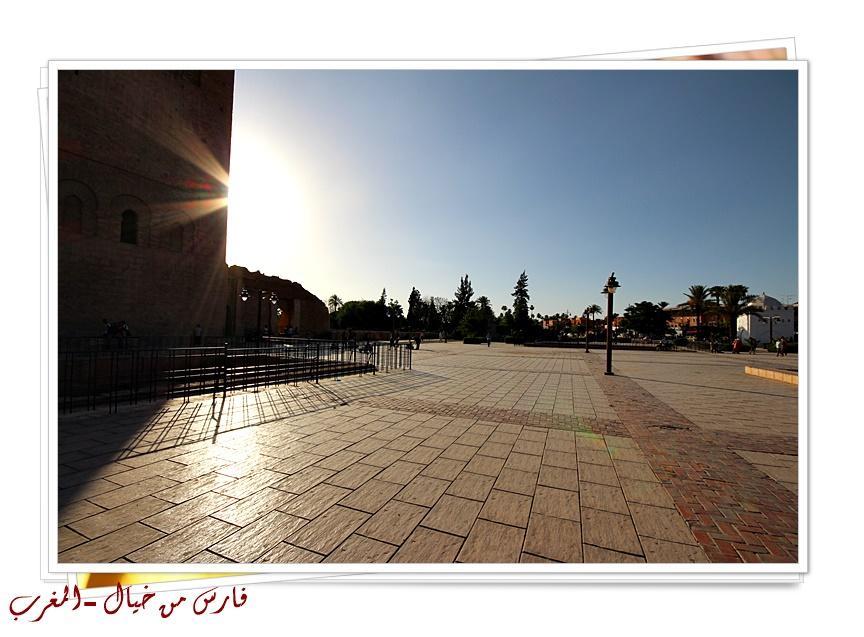 مدينة المغرب بالصور-629142