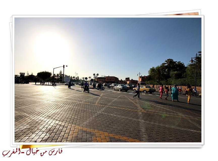 مدينة المغرب بالصور-629144