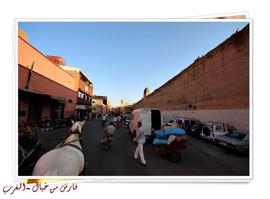 مدينة المغرب بالصور-629151
